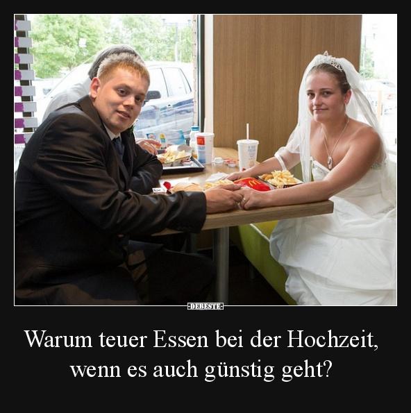 Bilder Hochzeit Lustig hochzeit spr che lustig hochzeit nicht lustig die besten momente der