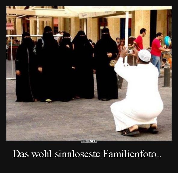 Burka  DEBESTEde Lustige Bilder lustig foto