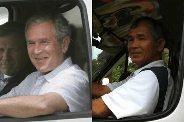 8-Vietnamese-George-W.-Bush-RGTNW