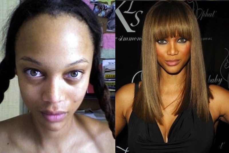 20-celebrities-who-look-completely-different-without-makeup-10