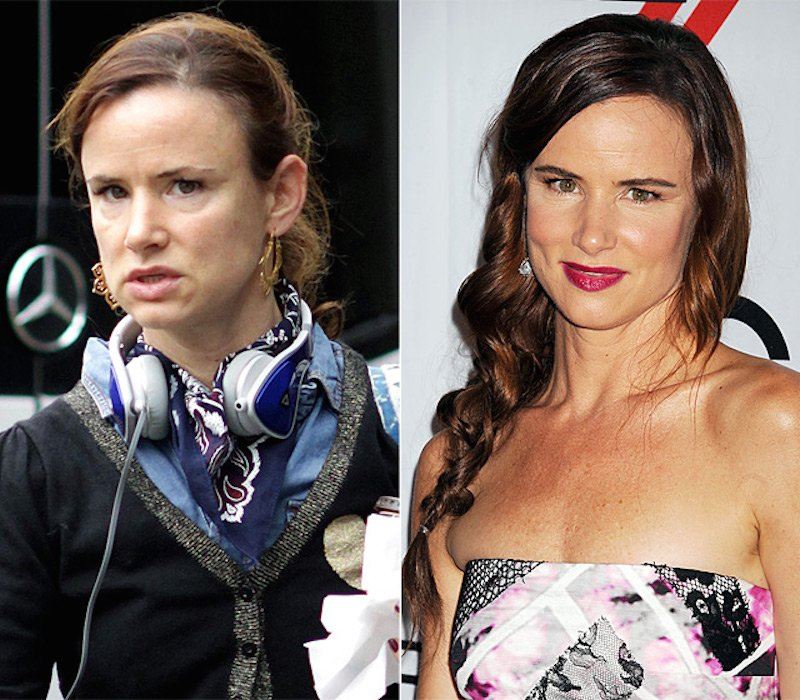 20-celebrities-who-look-completely-different-without-makeup-12
