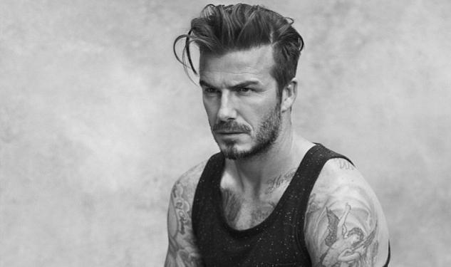 Beckham-HM-campaign-2015
