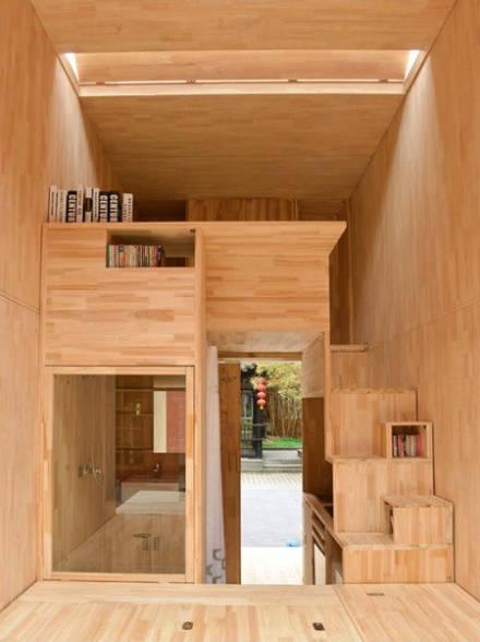 Casa-7-metros-cuadrados-oldskull-2
