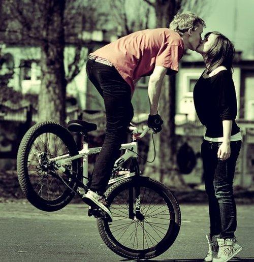 enamorados-tumblr-11905