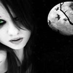 No todas son cosas buenas, conoce el lado oscuro de cada signo Zodiacal