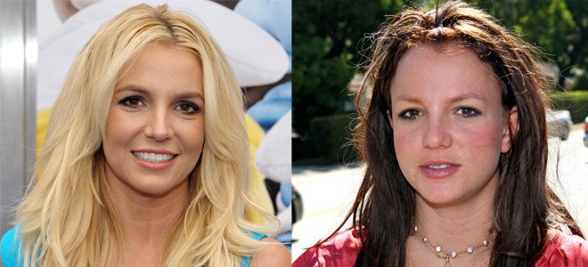 92935-britney-spears-cambio
