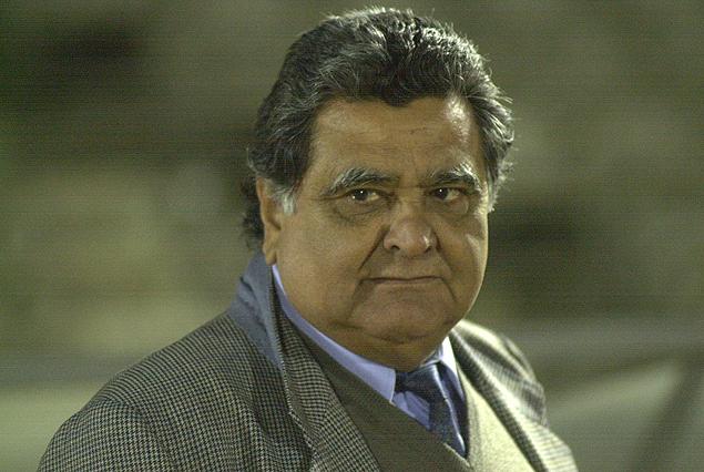 Luis-Cubilla