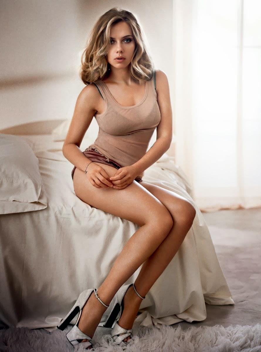 Scarlett-Johansson4