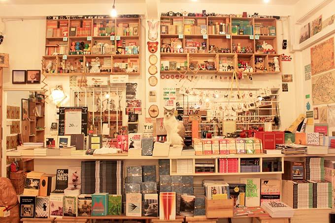 booksactually_680
