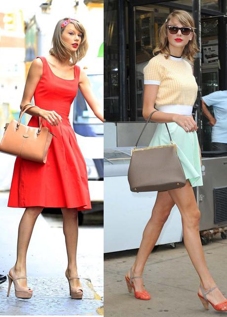falda-y-vestido-taylor-swift