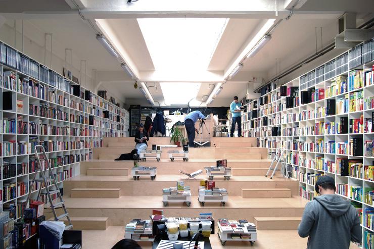 plural-bookshop