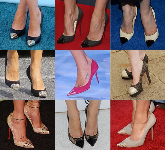 tendencias-zapatos-punta-toe-caps-cher-lloyd-1-z