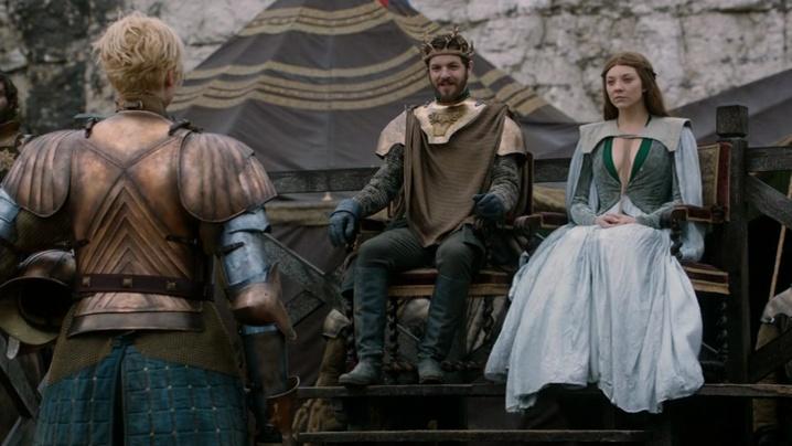 Brienne_ante_el_rey_HBO