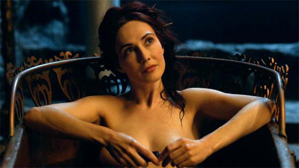 Game-of-Thrones-Season-4-Episode-7-Melisandre