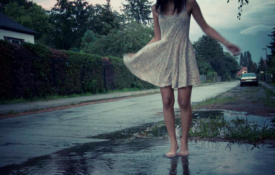 Irene-cruz-foto-rain_zps401a1b67