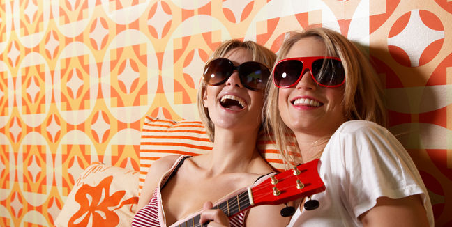 mujeres-amigas-dia_del_amigo-getty_MUJIMA20120716_0009_6