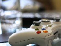 Un chico droga a su novia hasta sedarla para poder seguir jugando a la videoconsola con un amigo