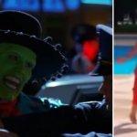 """[Video]¡No te pierdas el baile del """"Cuban Pete"""" de este niño en la piscina!"""