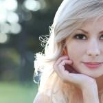 10 cosas que deberías saber sobre el color de tus ojos