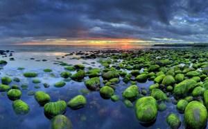 Descubre Islandia, el país de la felicidad y los paisajes imposibles