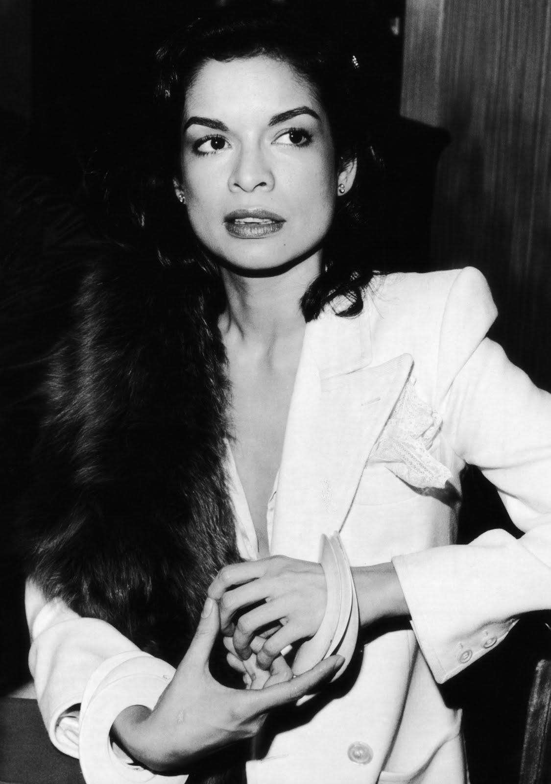 Bianca-Jagger