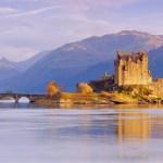 Los 10 castillos más míticos de la historia del cine