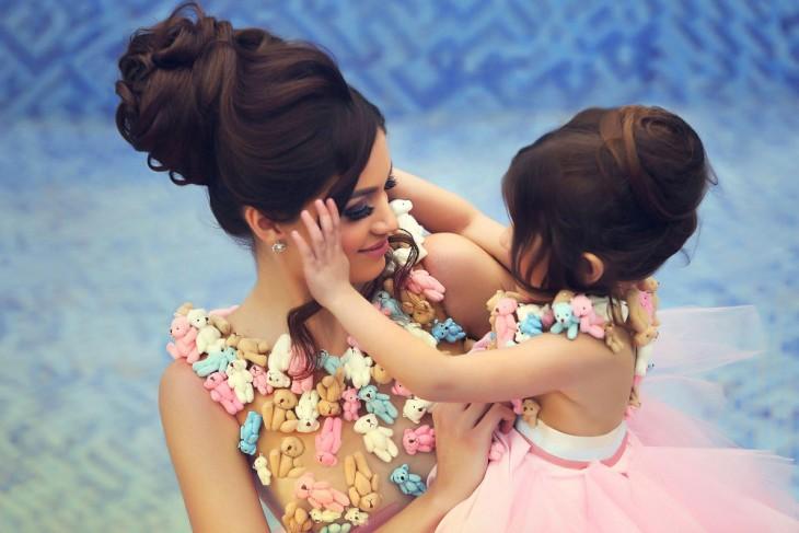 hermosas-fotos-madre-e-hija-18-730x487