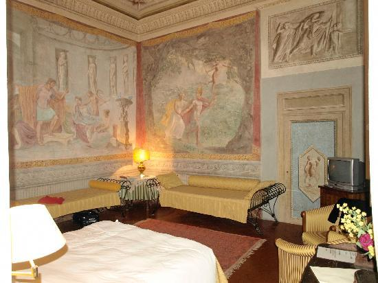 hotel-burchianti-firenze