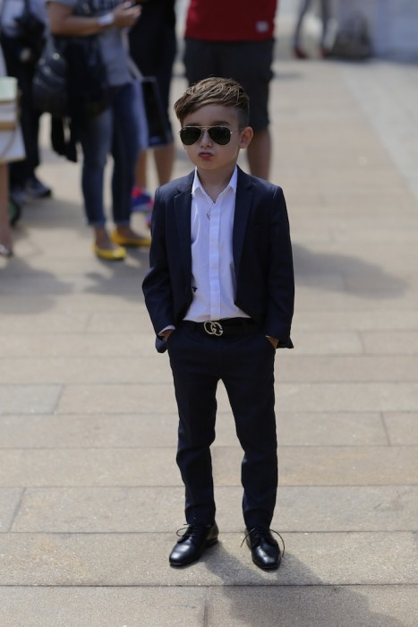 niños-fashionistas-10-467x700