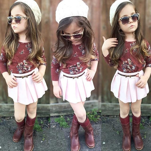 niños-fashionistas-121