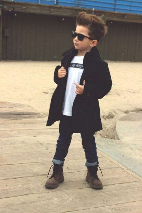niños-fashionistas-14-467x700