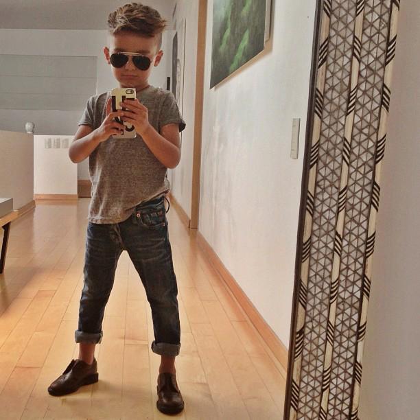 niños-fashionistas-17