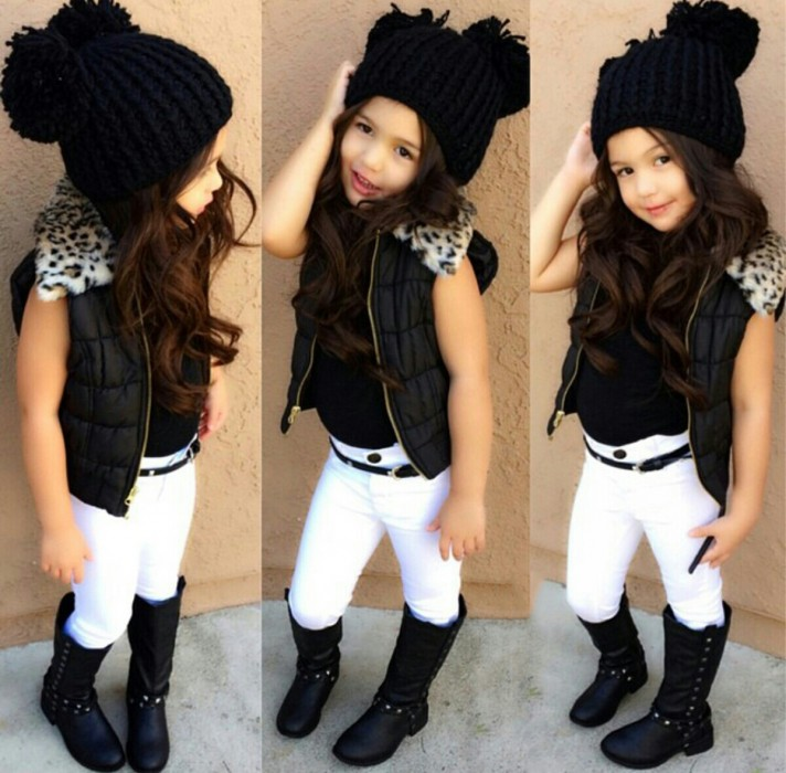niños-fashionistas-25-712x700