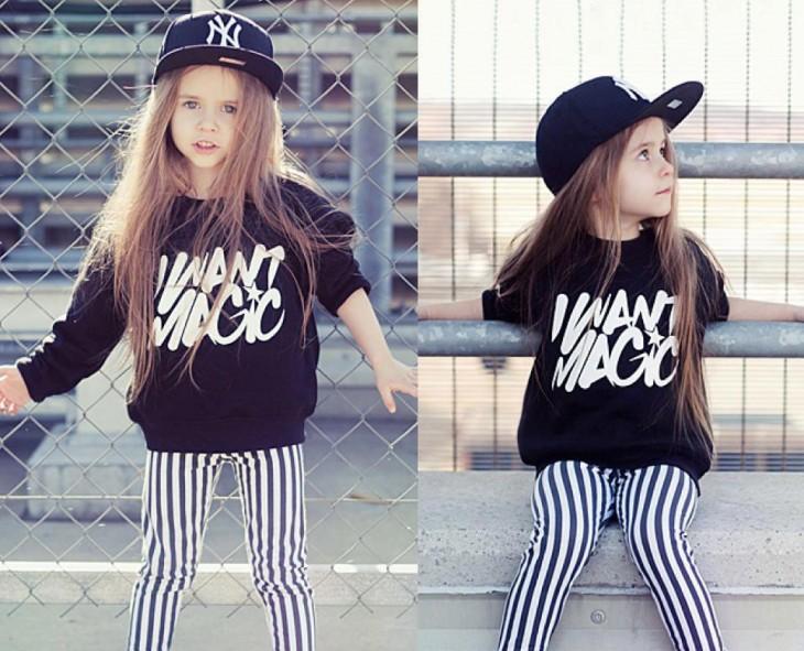 niños-fashionistas-26-730x591