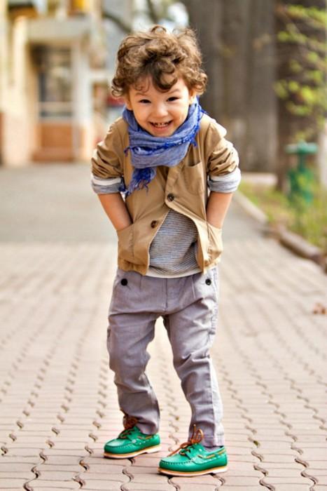 niños-fashionistas-4-467x700