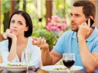 Qué tan alerta debes estar con tu pareja según su signo