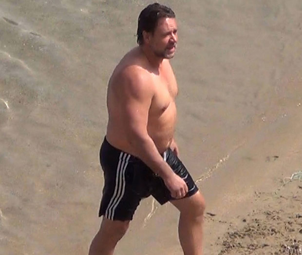 russell-crowe-oic__1733734a