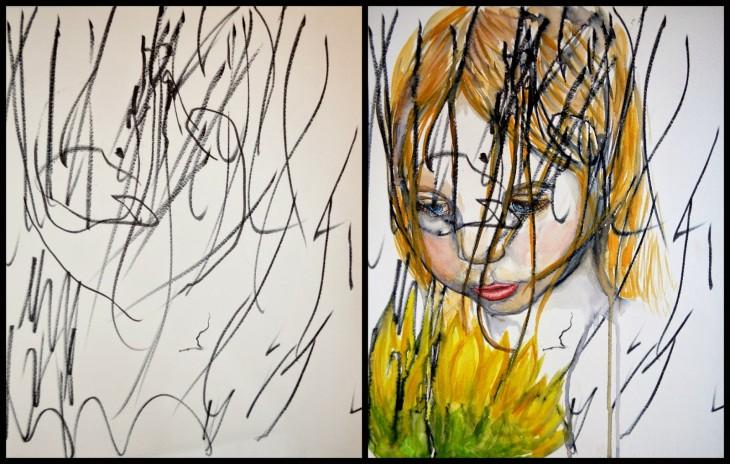 The-Sunflower-Princess-730x464