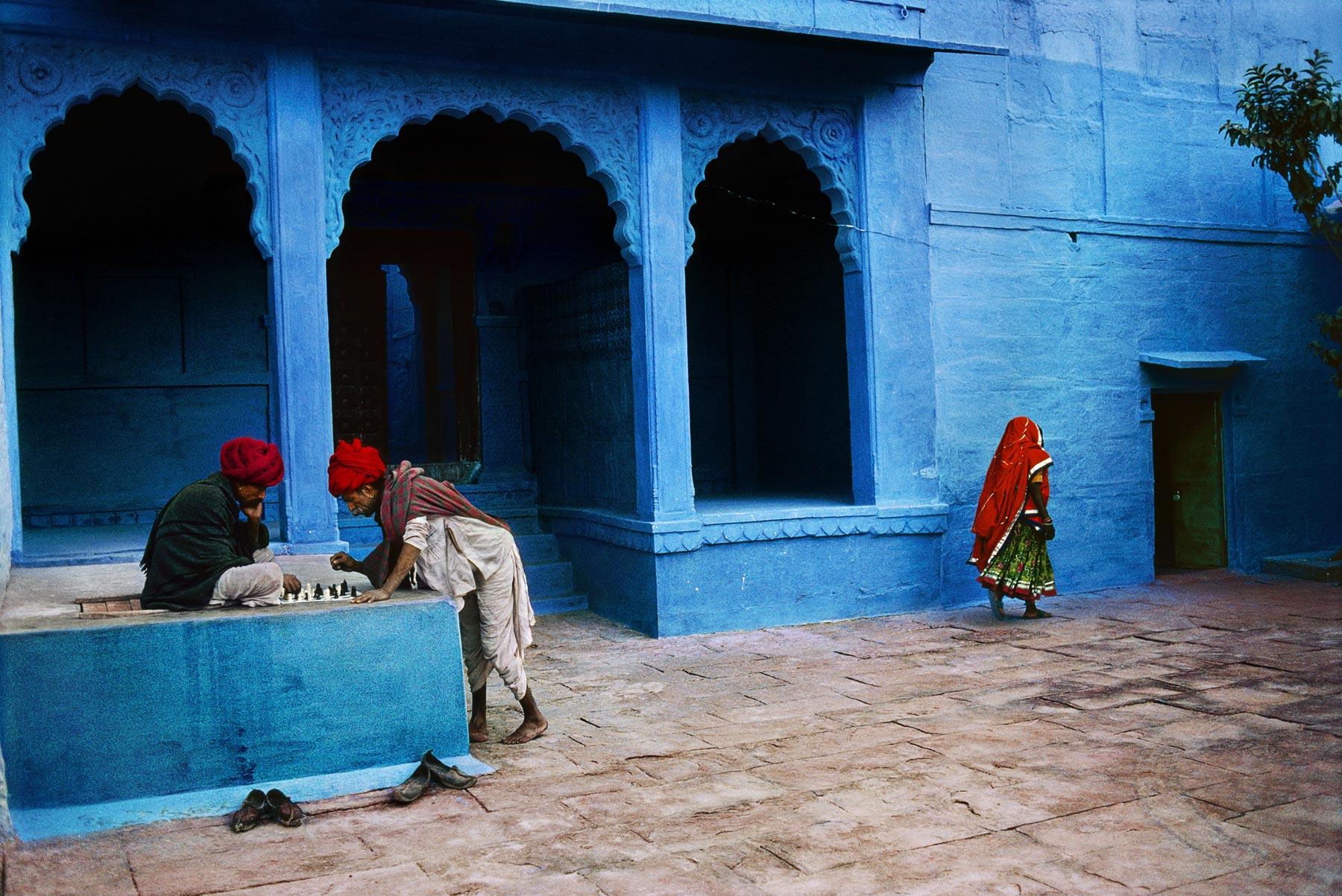 INDIA-10232_0