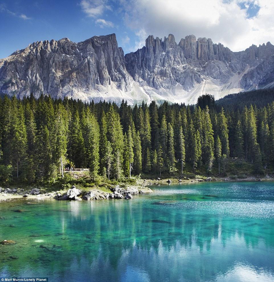 2ECA98BC00000578-3333218-Lago_di_Carezza_The_Dolomites_Italy_This_spring_fed_puddle_is_fa-m-86_1448445132479
