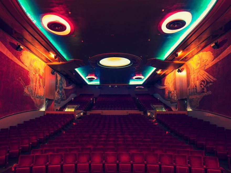 Los-15-cines-más-bonitos-del-mundo-12