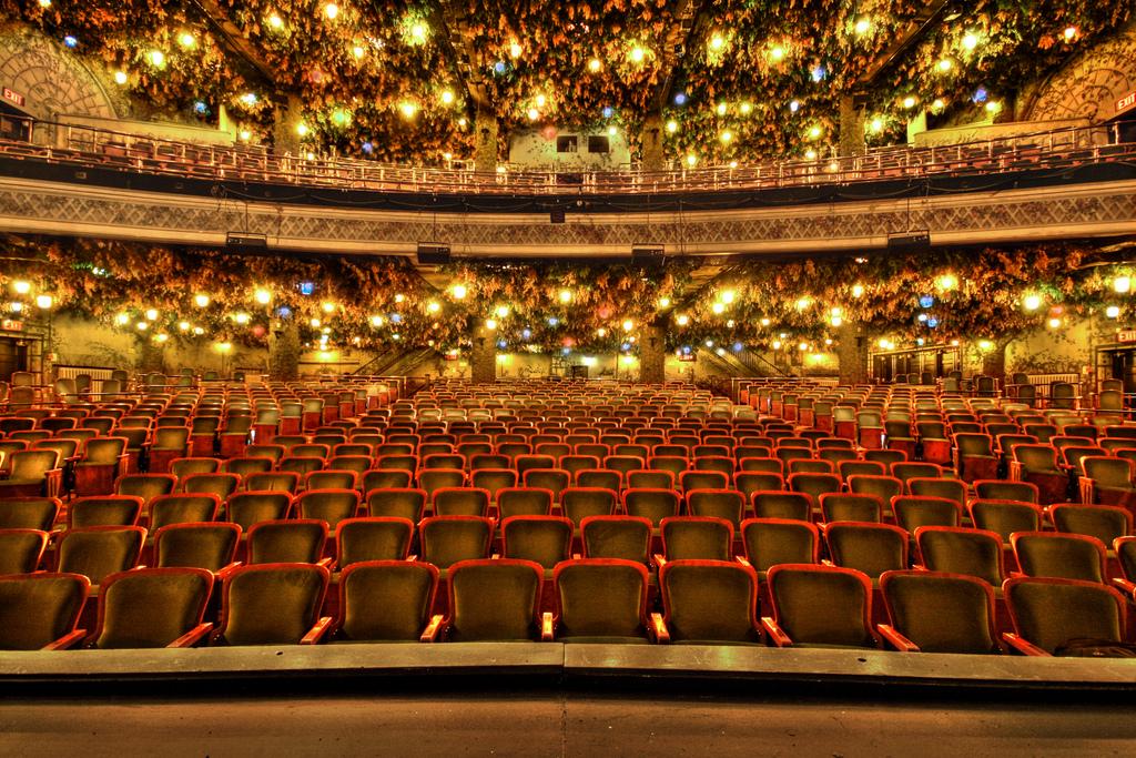 Toronto_-_Wintergarden_Theater
