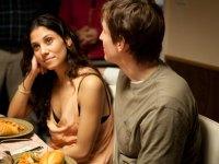 10 cosas que deberías evitar en una primera cita