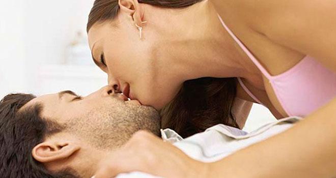 Los-genes-influyen-en-la-atracción-sexual