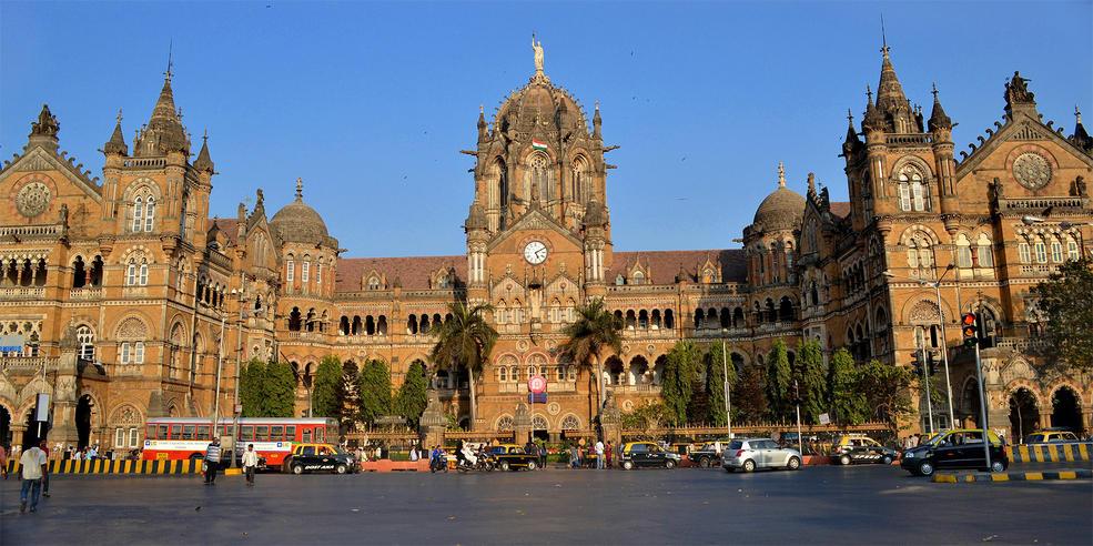 Shivaji_Terminus_Bombay_01