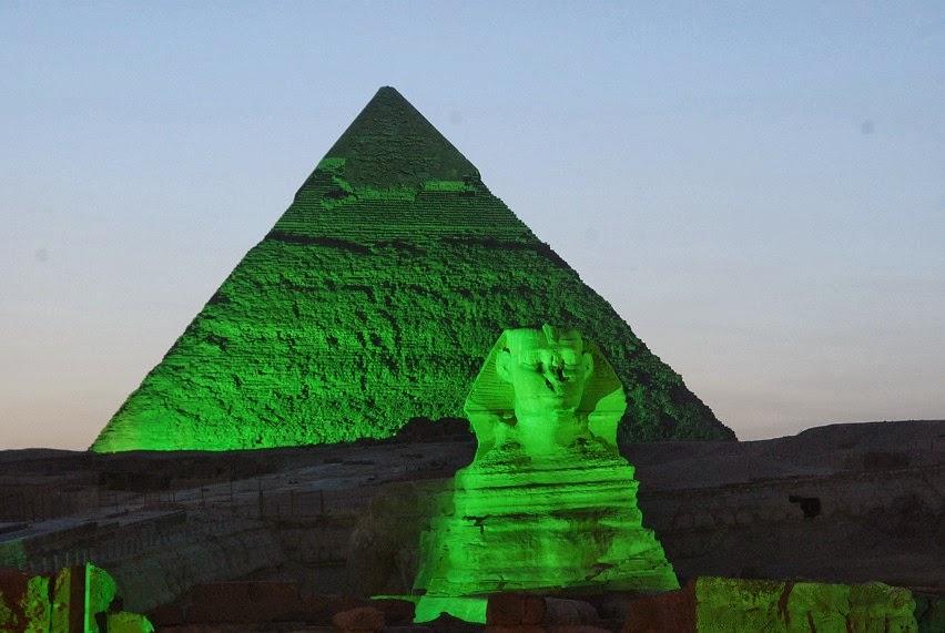 piramides san patricio verde (dailynewsegypt.com) (bioargannature.com) argan natural cosmética tratamiento acne