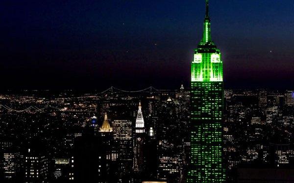 th_c34ce7d0a9924e1e70c4be0b1d166dc8_Empire-State-Building-Nueva-York