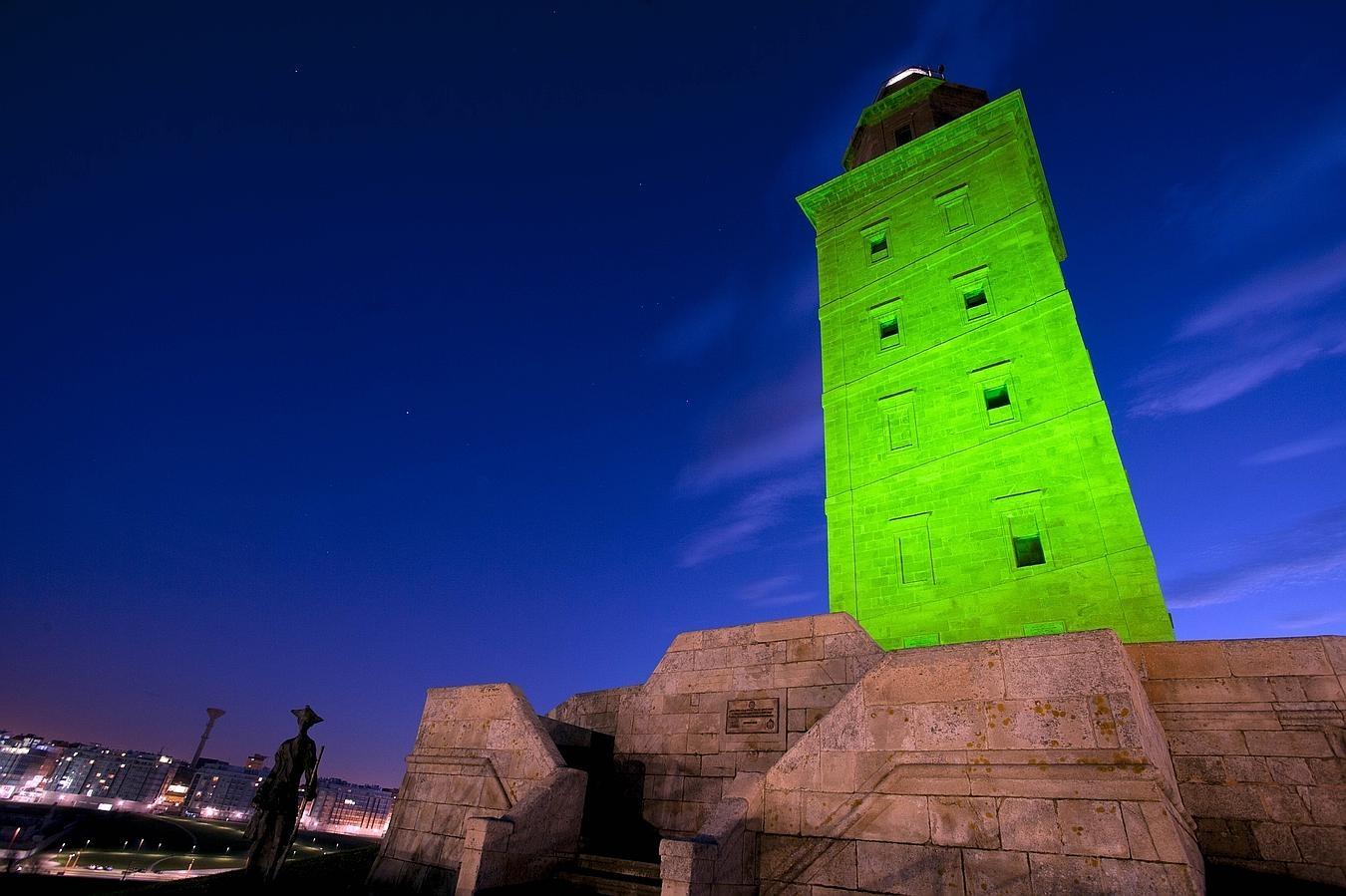 torre-hercules--1350x900