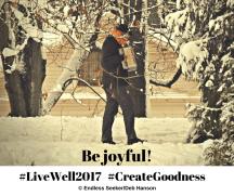 day-12-be-joyful