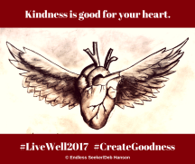 day-18-kind-heart